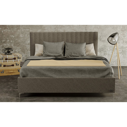boxspring posteľ Bellatrix